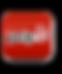 yelp-reviews-on-mc-entertainment-service