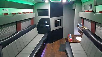 Party Bus Atlanta Transportation.jpg