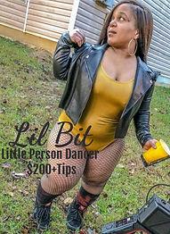LilBit-Little-Person-Stripper_edited.jpg
