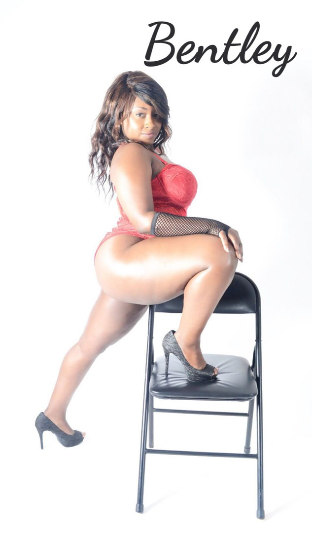 Bentley-Curvy-Black-Female-Exotic-Twerk-Queen-in-Atlanta