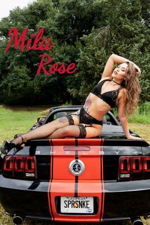 Black_Female_Stripper_Motor_Sport_Atlanta_edited.jpg