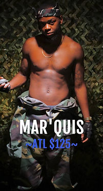 Marquis-Atlanta-Black-Stripper_edited.jp