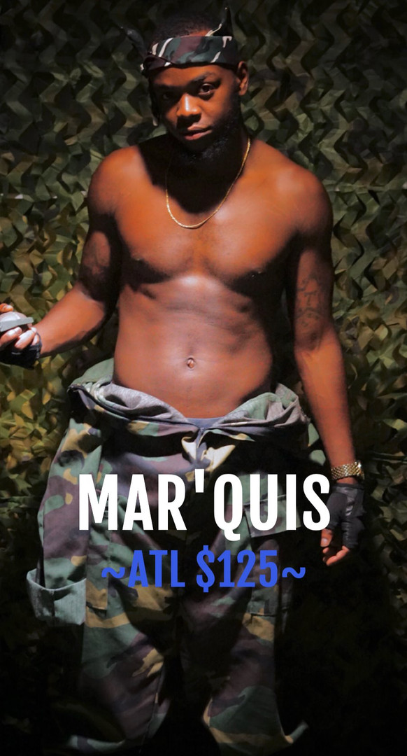 Marquis-Atlanta-Black-Male-Stripper-for-Parties