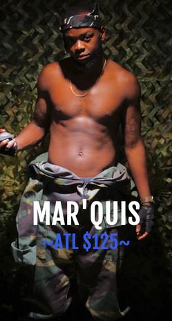 Marquis-Atlanta-Black-Male-Stripper-for-Parties