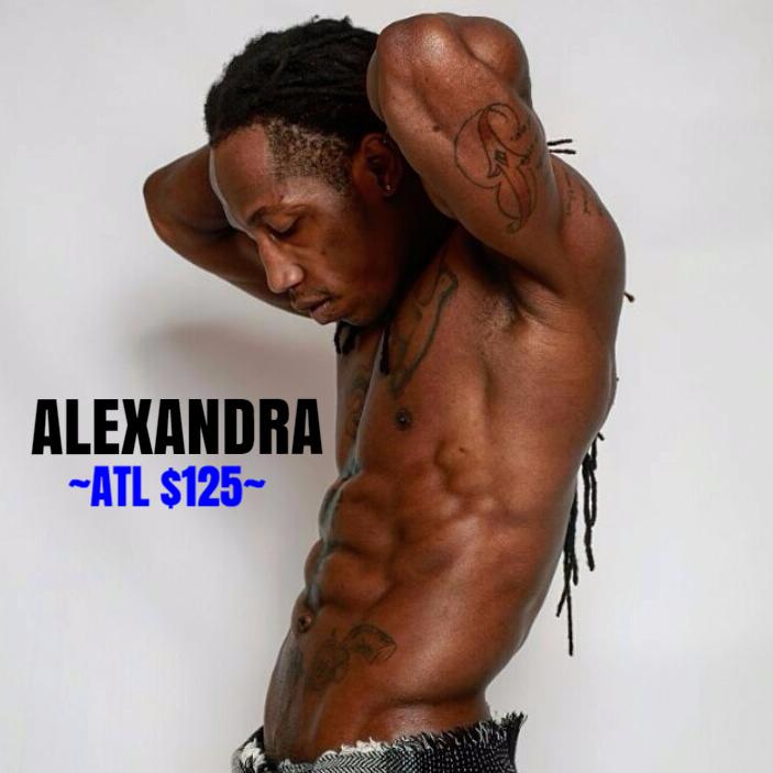 Atlanta-Black-Male-Dancer-Alexandra