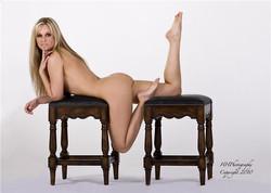Ivy3.jpgAtlanta Stripper