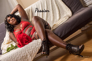 Passion_Atlanta_Black_Female_Stripper_ed