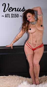 Venus-Fire-Spinner-And-Adult-Entertainer-In-Atlanta-GA_edited.jpg