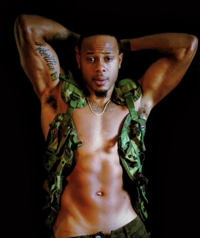 Tempo Black Male Stripper_edited