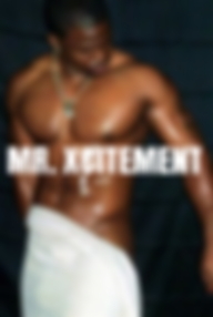 MR. EXCITEMENT, Atlanta Strippers, Atlanta Male Strippers, Atlanta Black Male Strippers, Atlanta Male Dancers, Atlanta Black Male Dancers, Atlanta Male Entertainers, Atlanta Black Male Entertainers, Atlanta Male Revues, Atlanta Male Strip Clubs