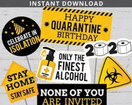 quarantine-party-in-atlanta-ga-usa.jfif