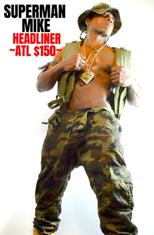 Superman-Mike-Atlanta-Chocolate-Sexy-Male-Stripper-for-Adult-Events-in-Atlanta
