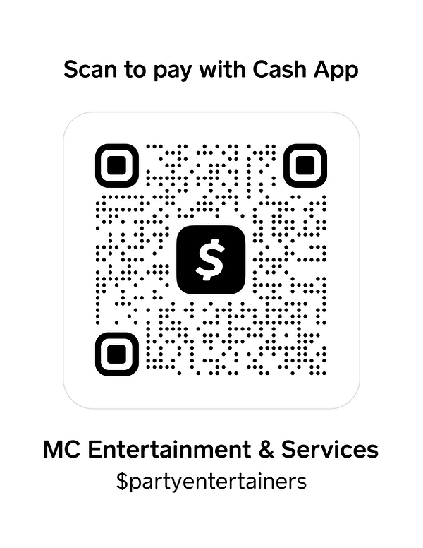 MC_Entertainment_and_Services_QR_Square_