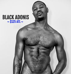 Adonis_Black_Male_Stripper_edited.jpg