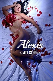 Atlanta-White-Female-Exotic-Dancer-Labeled_edited.jpg