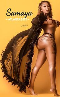 Black-Female-Stripper_edited.jpg