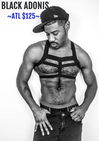 Black-Adonis-The-King-Of-Atlanta-Dancers