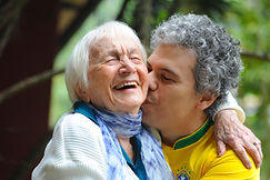 Medico Alzheimer Curitiba