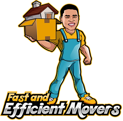 Best Pittsburgh Movers