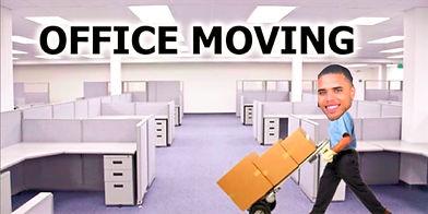 Pittsburgh PA & Morgantown WV Moving Company