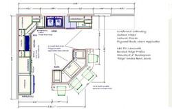 presentation-floorplan