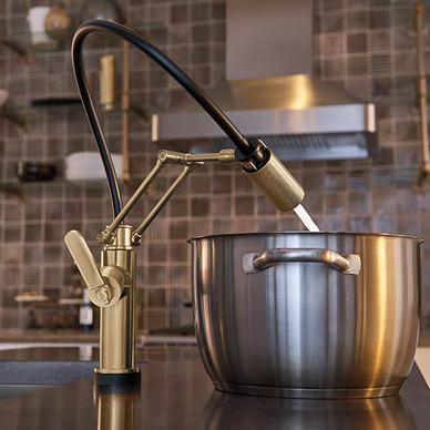 kitchen_innovation_articulating_1000x650 Brizo -2.jpg