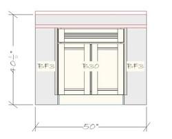 presentation-elevation-4