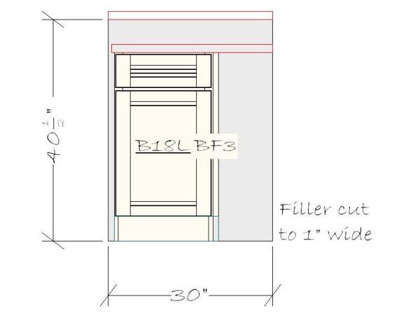 presentation-elevation-3