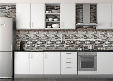kitchens_2 1.jpg