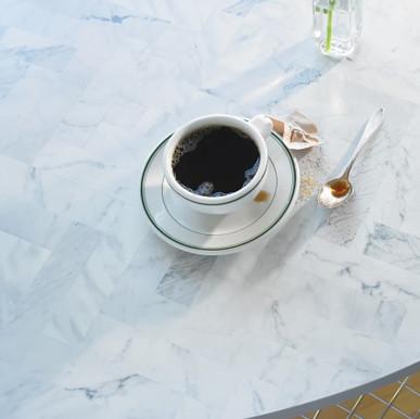09310 White Marble Herringbon - Formica.jpg