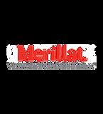 product-logos-merillat.png