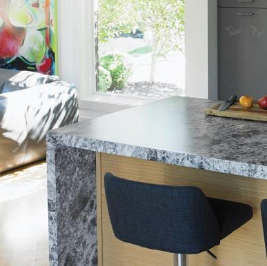 09305 Silver Flower Granite- Formica.jpg