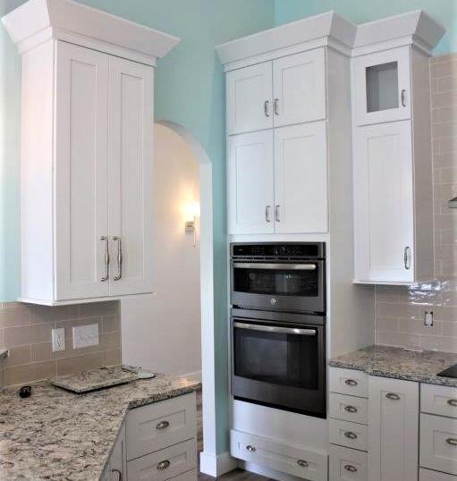 Andrews kitchen 5.jpg