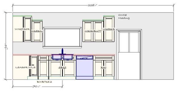 presentation-elevation-2