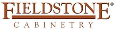 fieldstone-logo.jpg