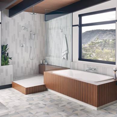 LV3 brizo bath 4.jpg