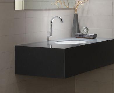 urinals-reimagined-header-1024x320 toto-5.jpg