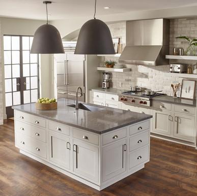 zodiaq_concrete_carrara__kitchen-2-55084  1.jpg