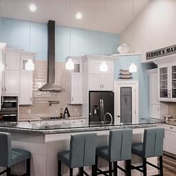 Andrews Finished Kitchen.jpg