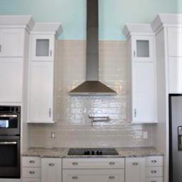 Andrews kitchen 3.jpg