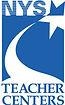 TC Logo Edline.jpg