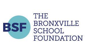Foundation Logo.jpg