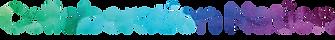 CollabNation Logo.png