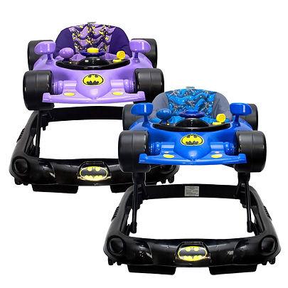 KE Batman Walker.jpg