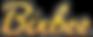 Bixbee Logo (400w).png