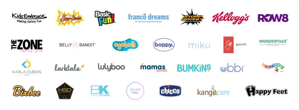 All Sponsor Logos.png