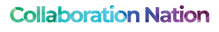 CollabNation Logo (with margin).png