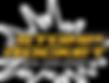 logo_x200.png