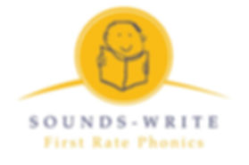 Sounds Write Logo - best quality_edited.