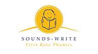 Sounds Write Logo - best quality.jpg